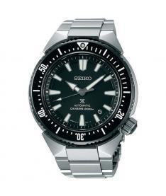 Montre Homme Seiko Prospex SBDC039J Automatique Bracelet Acier