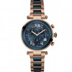Montre Femme Guess Collection Y05009M7