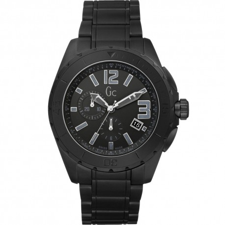 Montre Homme Guess Collection X76011G2S