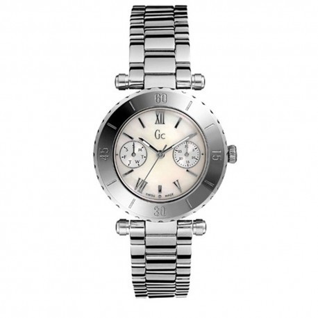 Montre Femme Guess Collection I20027L1S