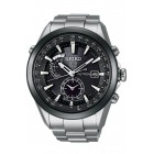 Montre Homme Seiko Astron SAST003G Collection Astron Bracelet Titane