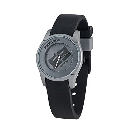 Montre Freegun mixte EE5003