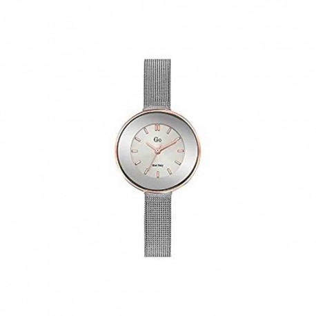 Montre Girl Only 695125