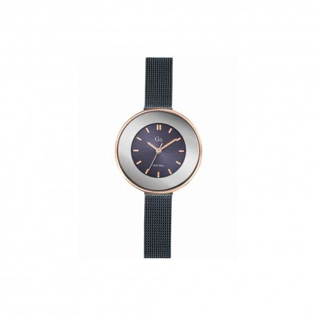 Montre Girl Only 695128