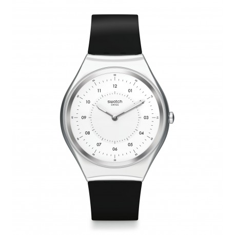 MONTRE SWATCH SYXS100