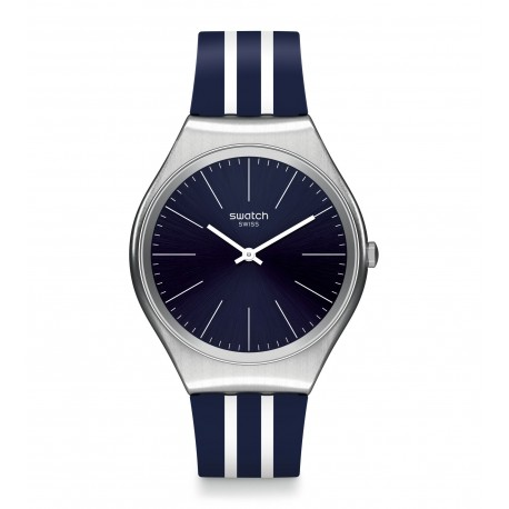 MONTRE SWATCH SYXS106