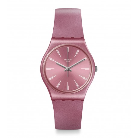 MONTRE SWATCH GP154