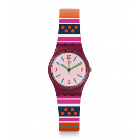 MONTRE SWATCH LP152