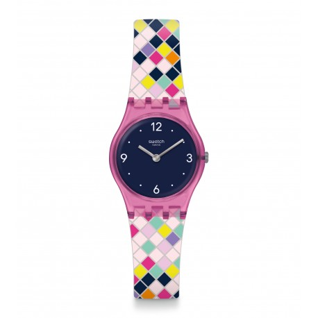 MONTRE SWATCH LP153
