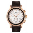 Montre Homme Tissot Or Chronograph T9064177603100