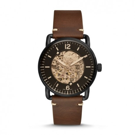 FOSSIL Automatic ME3158