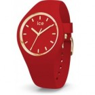 ICE WATCH Glam Colour red 016264
