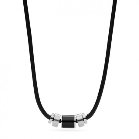 Collier FOSSIL JF02926040