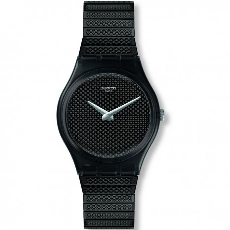 MONTRE SWATCH GB313A