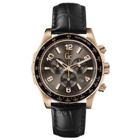 Montre Homme Guess Collection X51001G1S