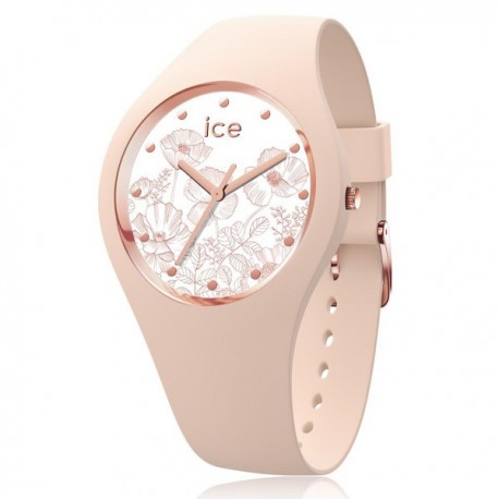 MONTRE ICE-WATCH spring nude small 016663