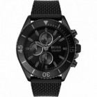 Montre Hugo Boss Ocean Edition 1513699