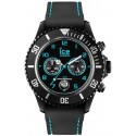 Montre Homme Fossil CH2573