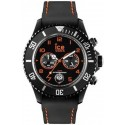 Montre Homme Fossil CH2601
