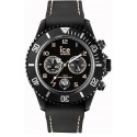 Montre Homme Fossil CH2835