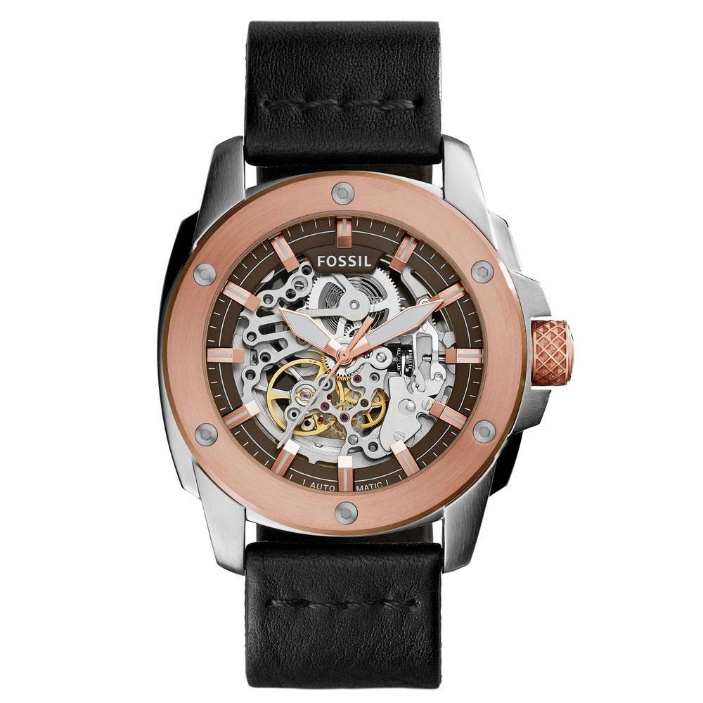 montre homme hamilton jazzmaster auto chrono h32606855 bracelet cuir noir plan te bijouterie. Black Bedroom Furniture Sets. Home Design Ideas