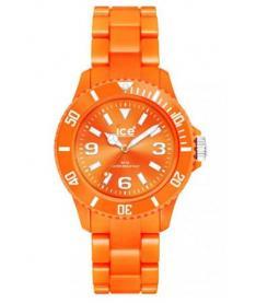 Montre Ice Watch Classic Solid Unisex SDOEUP12