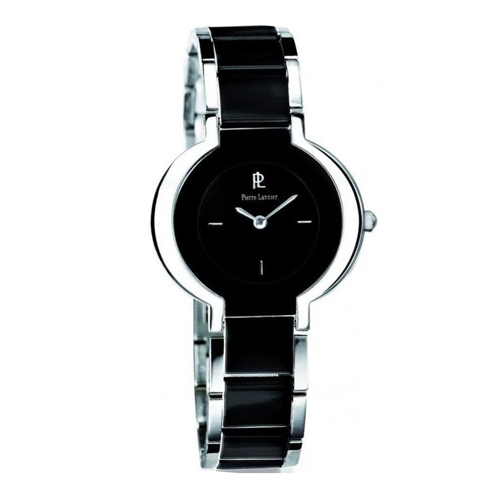 montre fossil femme bracelet interchangeable. Black Bedroom Furniture Sets. Home Design Ideas