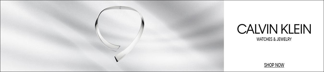 calvin-klein-bijoux.jpg