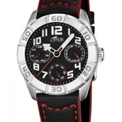 Montre Junior Lotus L15832-3