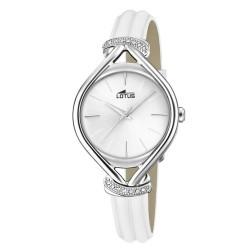 Montre Femme Tissot T Sport PRC 200 Chronograph T0552171111300 Bijoux de Mode