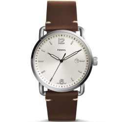 Montre Homme Fossil FS5275