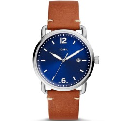 Montre Homme Fossil FS5325