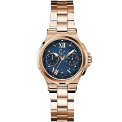 Montre Femme Guess Collection Y29003L7