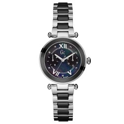 Montre Femme Guess Collection Y06005L2