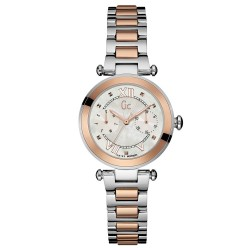 Montre Femme Guess Collection Y06002L1