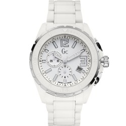 Montre Homme Guess Collection X76012G1S