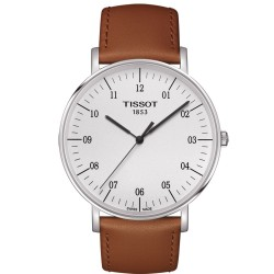 Montre Homme Tissot Everytime T1096101603700