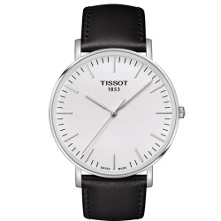 Montre Homme Tissot Everytime T1096101603100