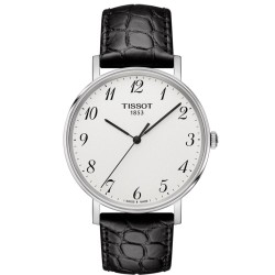 Montre Mixte Tissot Everytime T1094101603200