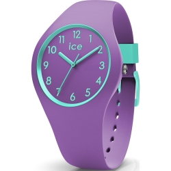 Montre Junior - ICE WATCH 014432