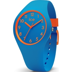 Montre Junior - ICE WATCH 014428