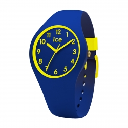 Montre Junior - ICE WATCH 014427