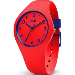 Montre Junior - ICE WATCH 014429