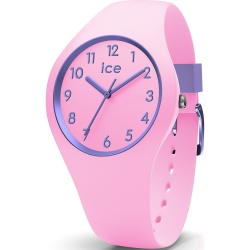 Montre Junior - ICE WATCH 014431