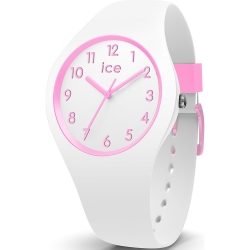 Montre Junior - ICE WATCH 014426