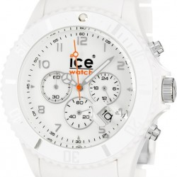 Montre Homme - ICE WATCH 000253