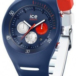 Montre Homme - ICE WATCH 014948