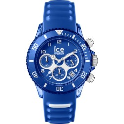 Montre Homme - ICE WATCH 001459