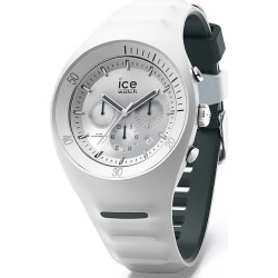 Montre Homme - ICE WATCH 014943