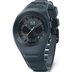 Montre Homme - ICE WATCH 014944